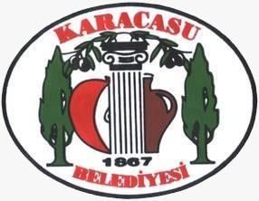 Karacasu Belediyesi